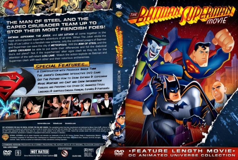 DC_Animated_The_Batman_Superman_Movie_World_s_Finest_-_English_-_Custom_f
