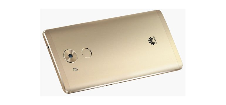 Huawei Mate 8 Launched in South Africa-01