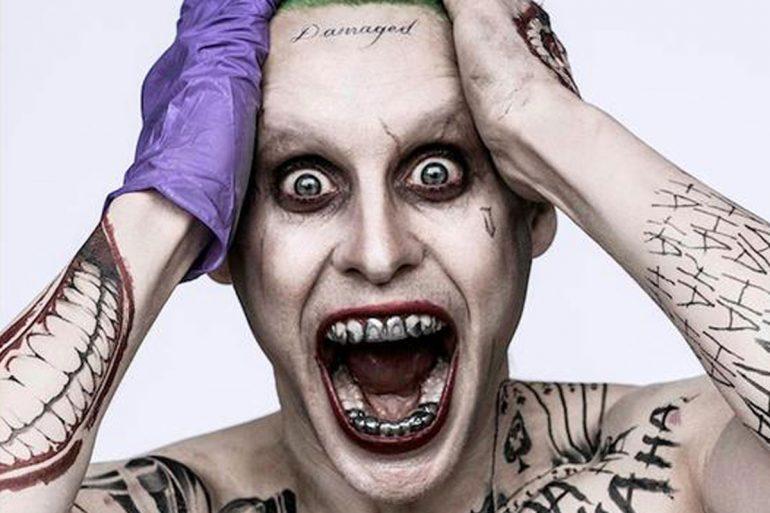 Jared-Leto-The Joker