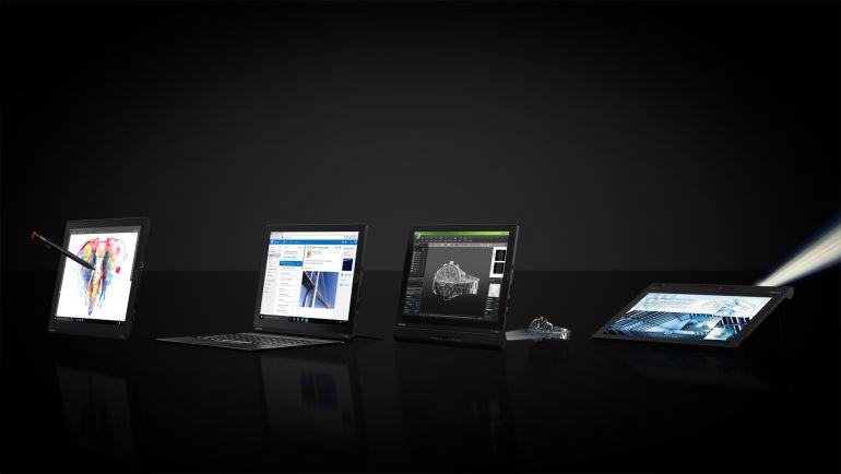 Lenovo X1 Family Launch-02