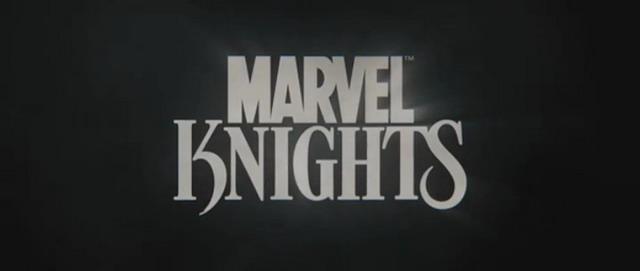 Marvel_Knights