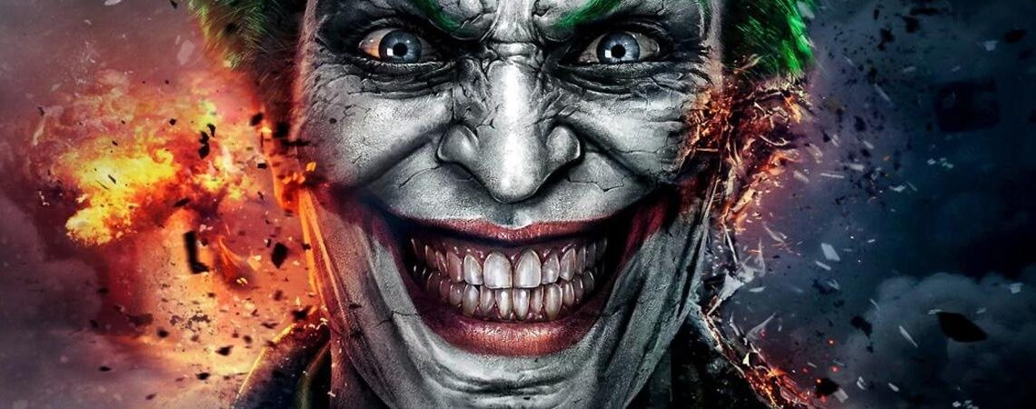We-Know-Who-The-Joker-Really-Is