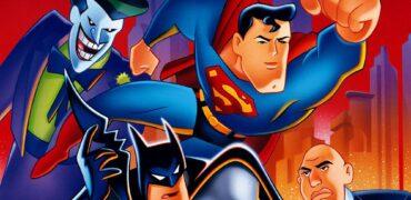 the-batman-superman-movie-worlds-finest-53de17d42d93c