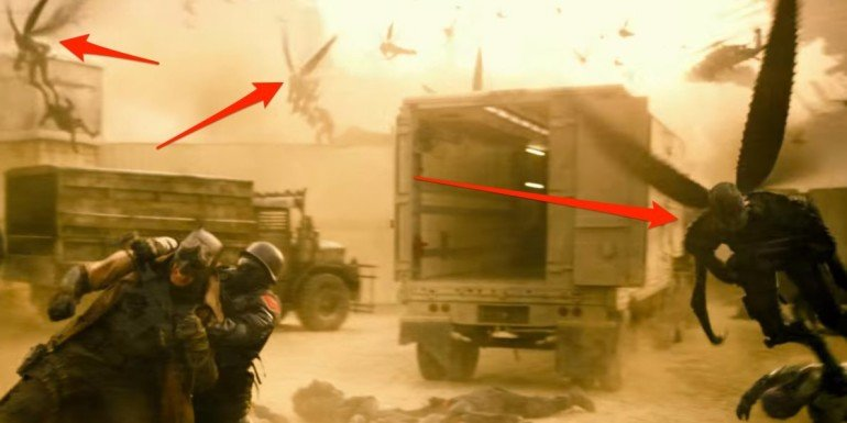 the-new-batman-v-superman-trailer-may-hint-at-an-even-bigger-villain-than-doomsday
