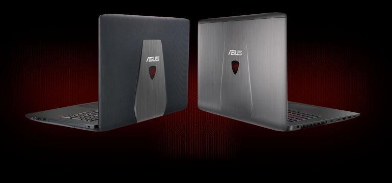 Asus ROG G752 03