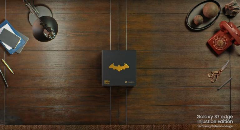 Batman S7 Edge-02