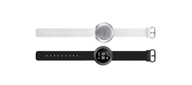Huawei Band-01