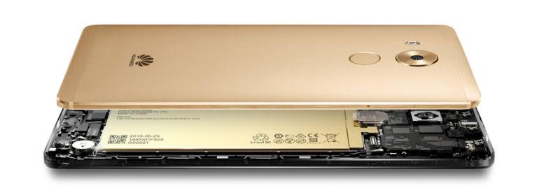 Huawei Mate 8-03