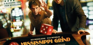Mississippi Grind Review