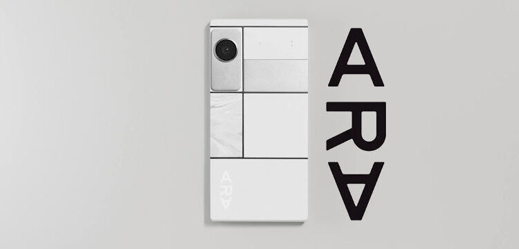 Project Ara-Header