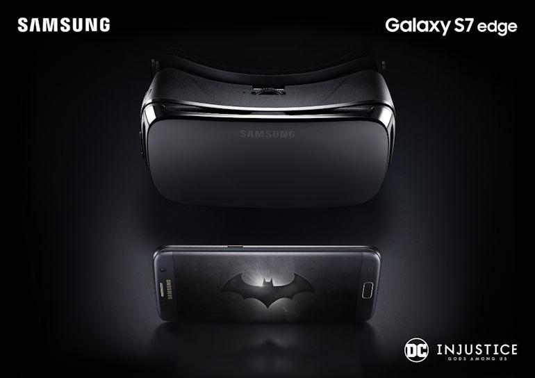 Samsung_Galaxy_S7_edge_Injustice_Edition_KV_2