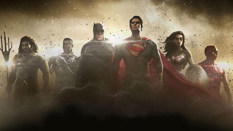 justice league movie villain revealed