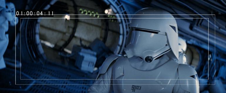 star-wars-the-force-awakens-deleted-scene-blu-ray