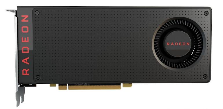 AMD RX 480 - 02