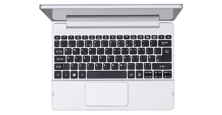 Acer Aspire Switch 10 V-04