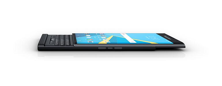 BlackBerry PRIV-02