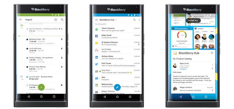 BlackBerry PRIV-04