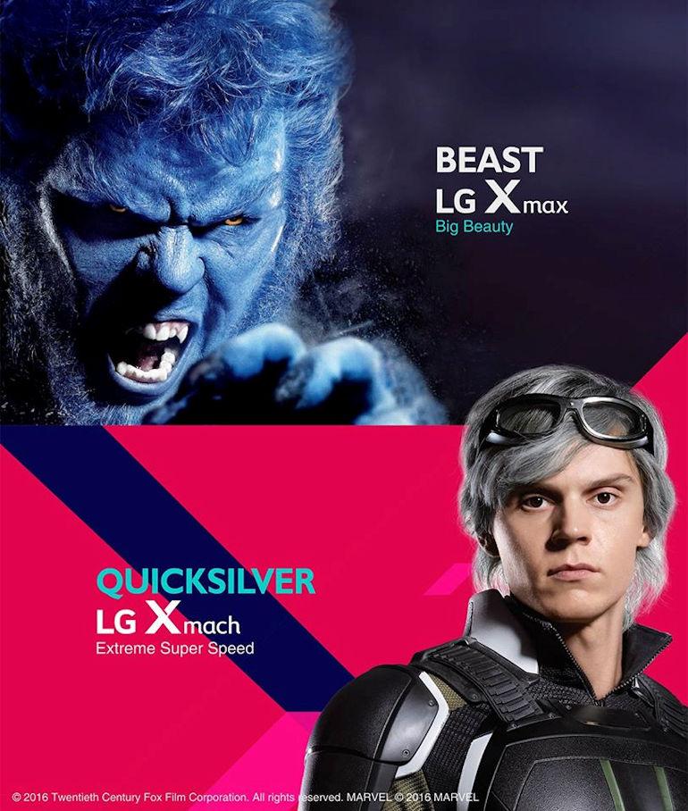 LG X Series Xmen-02