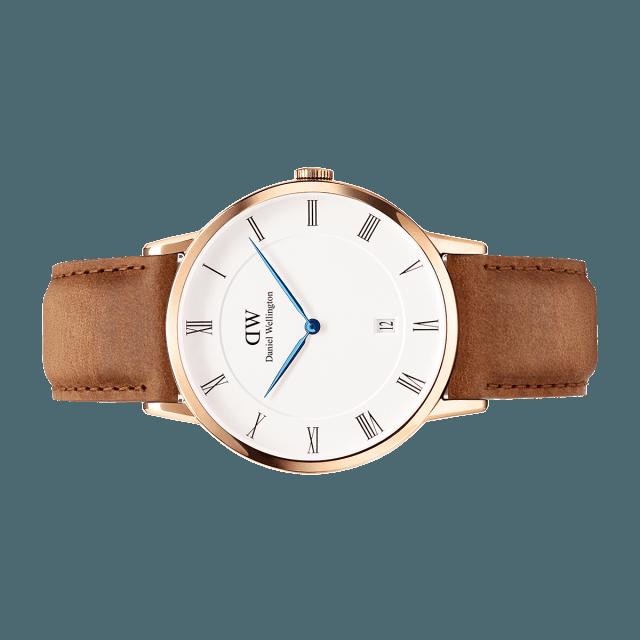 Daniel Wellington Dapper Durham - Watch