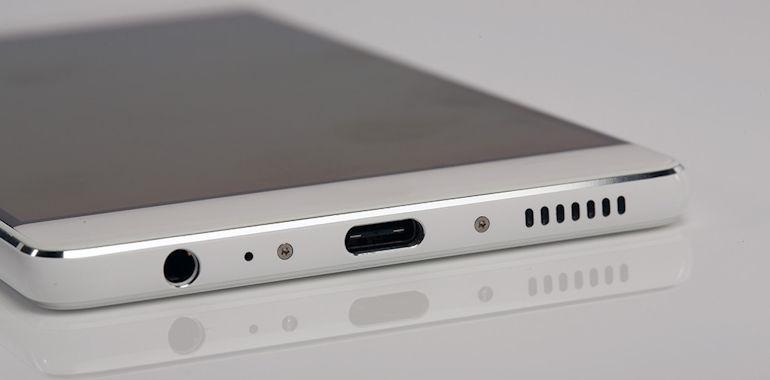 Huawei P9-02