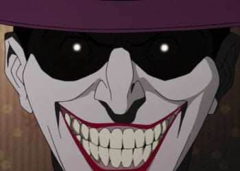 the killing joke explained Why Suicide Squad Will Be Better Than Batman v Superman Columns