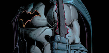 All-Star Batman #1 - Comic Book Review