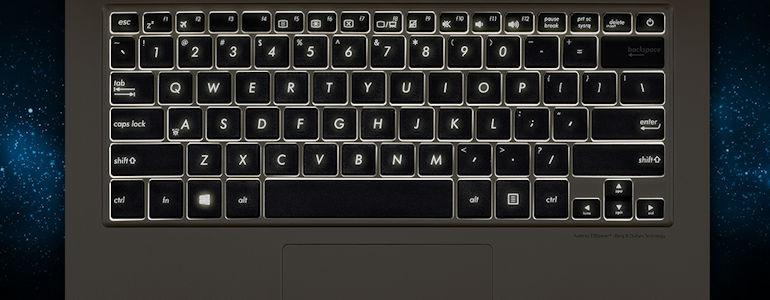 Asus ZenBook UX303UA-03