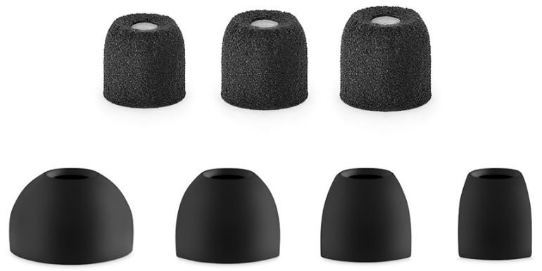 BeoPlay H5 - 04