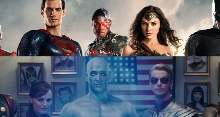 DCEU Watchmen Justice League Rebirth.jpg