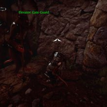 Ghost of a Tale 10 Ghost of a Tale: Early Access – Game Review Uncategorized