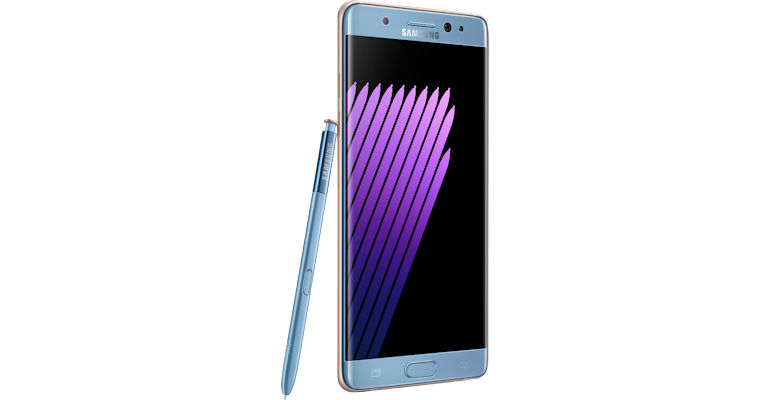 Samsung Releases Galaxy Note7-04