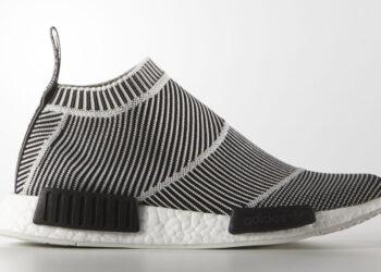 New Sneaker Release Dates adidas NMD City Sock Wool