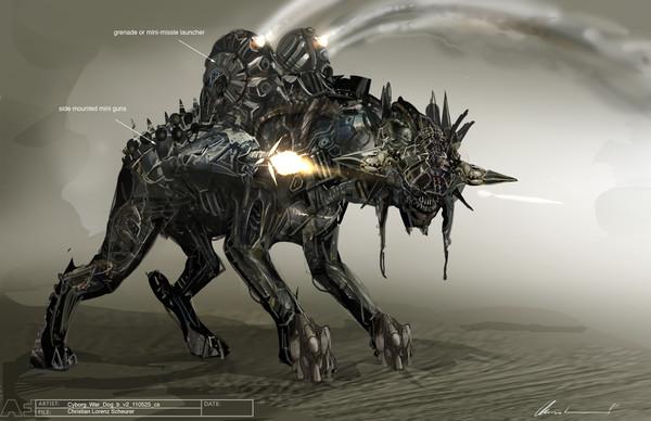kryptonian_war_dog_concept_art