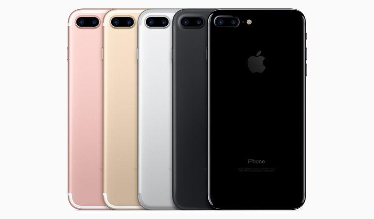 apple-announces-iphone-7-09