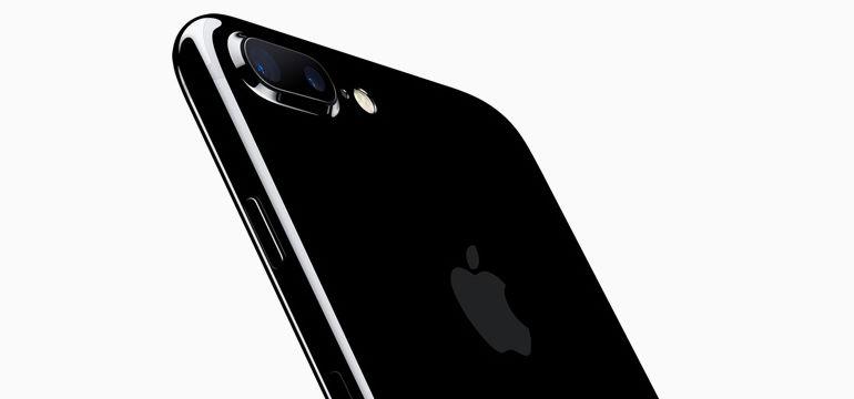 apple-announces-iphone-7-10