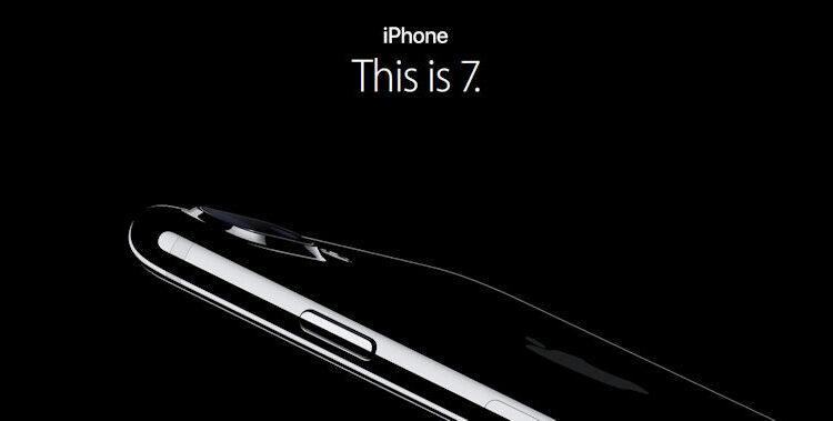 apple-announces-iphone-7-header1