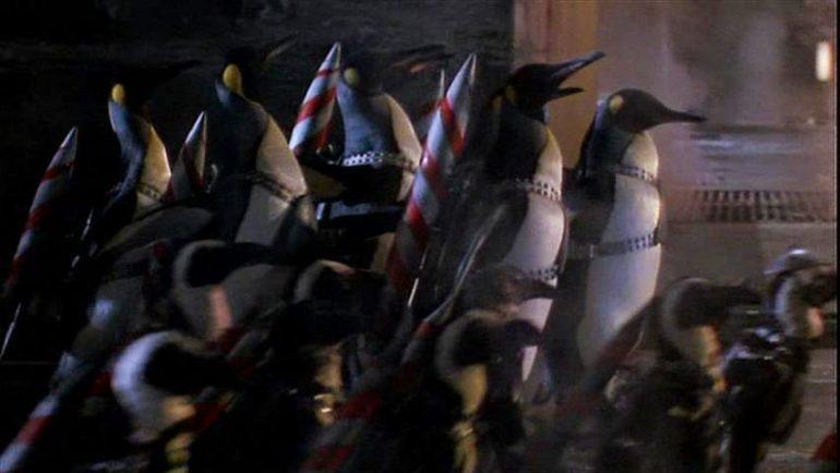 batman-returns-penguin-bombs