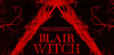 blair-witch-header