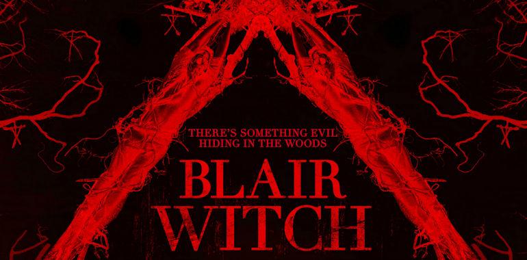 blair-witch-header