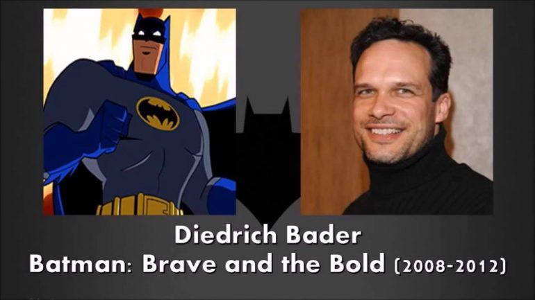 diedrich-bader
