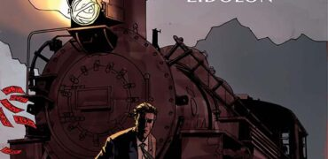 James Bond #9 - Comic Book Review