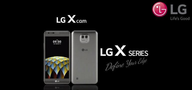 lg-x-cam-header