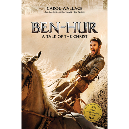 lew-wallaces-ben-hur-a-tale-of-the-christ
