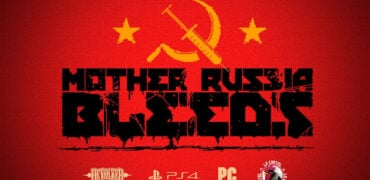 mother-russia-bleeds-header