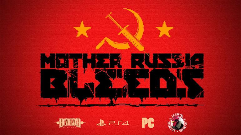 mother-russia-bleeds-header