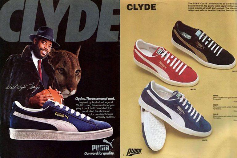 puma-clyde-bc-01