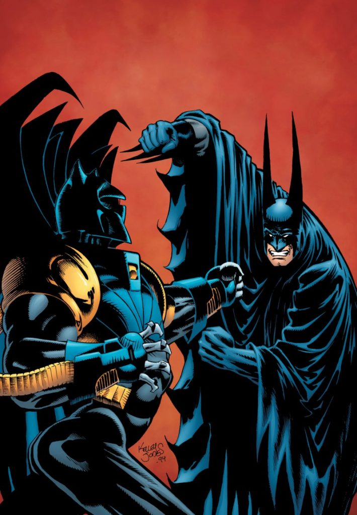 bob-sessions-batman-knightfall