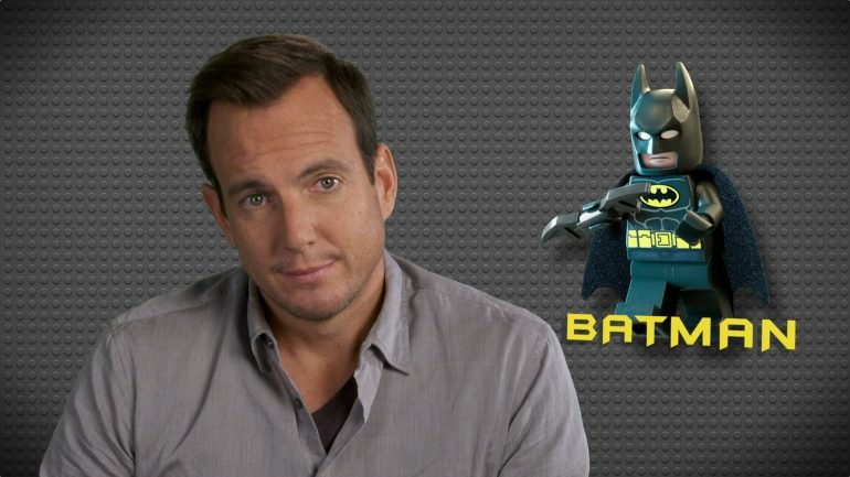will-arnett-batman