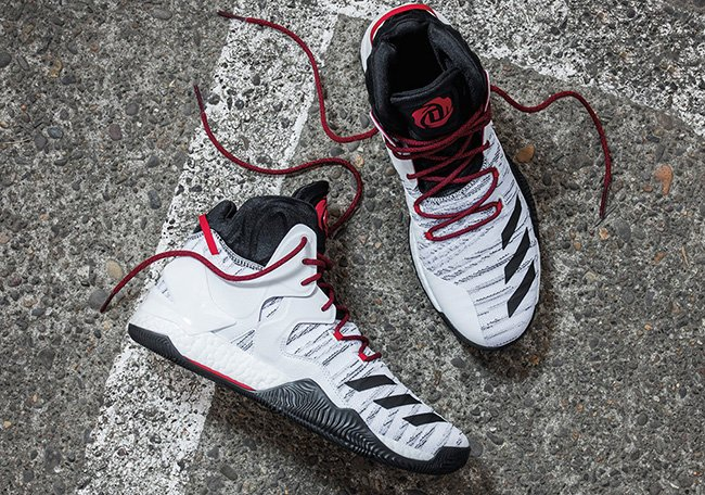 adidas-d-rose-7-boost-chicago-home