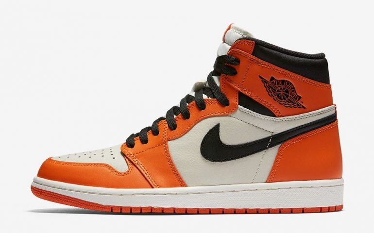 air-jordan-1-retro-high-og-shattered-backboard-away-medial